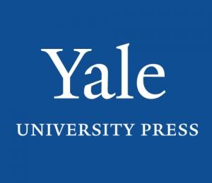 Interview with Norman Manea and Oana Sanziana Marian at Yale University Press