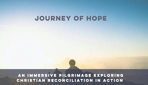 Training in Peace & Reconciliation Facilitation